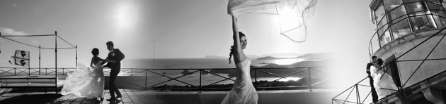 wedding-faro-exclusivehotel-sardinia